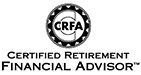 certified-retirement-financial-planner